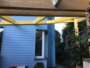 Read more about the article Carport