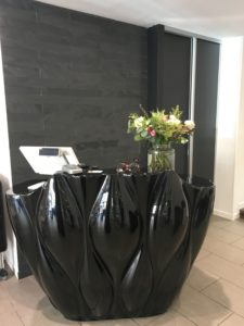 Read more about the article Salon de coiffure